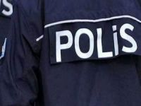 İstanbul'da DHKP/C'ye yöneli operasyonu 5 tutuklama