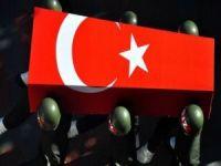 PKK saldırısında bir uzman hayatını kaybetti