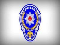 Mardin'de 218 polis açığa alındı