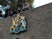 İngiltere, 5 yıl sonra İran'a büyükelçi atadı