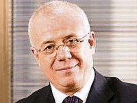 Hürriyet yazarı Ertuğrul Özkök Cumhurbaşkanı'na teşekkür etti