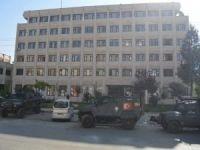 İçişleri Bakanlığı 4 belediye başkanını görevden aldı