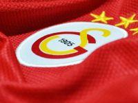 Galatasaray'ın eski yöneticisinden isyan!