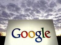 Google Jigsaw ile DAEŞ'e karşı savaş açacak