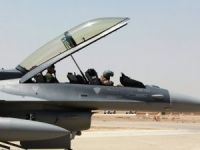 ABD'nin Deyr ez-Zor'daki bombardmanı kasıtlı mıydı?