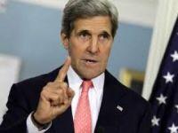 """""""11 Eylül yasası ABD'yi ciddi bir tehlikeye sürüklüyor"""""""