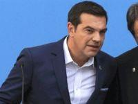 BM'ye Türkiye karşıtı çirkin bir teklif sunuldu