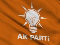 AK Parti'de başkanlık için formül