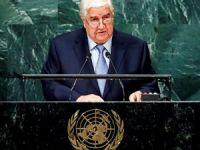 Suriye Dışişleri: Türkiye acilen topraklarımızı terk etmeli
