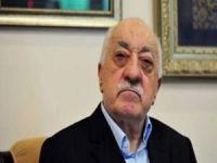 FETÖ'cü hainlerden CHP ve HDP'ye çağrı