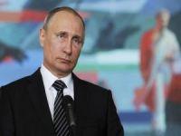 Kremlin: Putin Ekim'de Türkiye'yi ziyaret edebilir