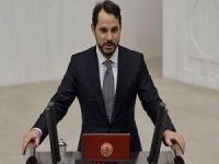 Berat Albayrak'tan suikast davasına katılma talebi