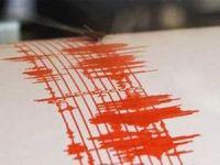 Şili'de 7.7 büyüklüğünde deprem!