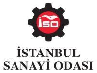 İSO Türkiye İmalat Sanayi PMI Endeksi, Eylül Ayı'nda 48,3'e yükseldi