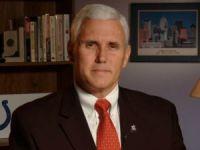 Cumhuriyetçi başkan yardımcısı adayı: ABD, Esad güçlerini vurmalı