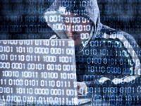 Rusya'nın Bakanlık sitesi, korsanlarının saldırısına uğradı