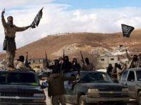 Ahrar'uş Şam, El Nusra'yla bir arada!
