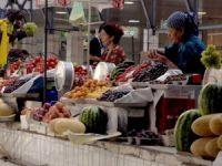 Yurt dışı üretici fiyat endeksi düştü
