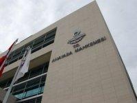 AYM'nin siyasi parti kararları Resmi Gazete'de