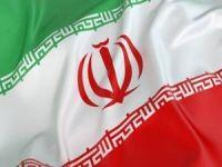 Ruhani'nin kabinesinde 3 isim değişti