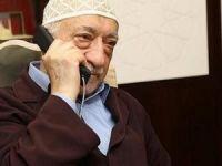 Gülen'in yeğeni ve annesi saklandıkları evde yakalandı