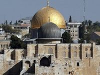 Dünya Müslüman Alimler Birliğinden 'Öfke Cuması' çağrısı