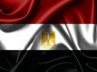 Mısır'da cumhurbaşkanlığı seçimleri