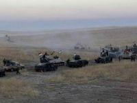 Emperyalist güçlerin oyununu bozacak tek güç Türkiye