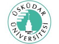 Dünyaca ünlü iki Profesör, Üsküdar'da ders verecek