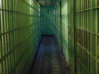 Adam öldürme suçundan aranan 2 kardeşe müebbet hapis cezası