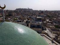 'Suriye yönetimi, AB bakanlarının açıklamasını ciddiye almıyor'