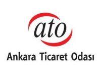 ATO Medya Meslek Komitesi Seçimi Yapıldı