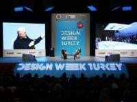 Modanın dâhisi Hussein Chalayan Türkiye Tasarım Haftası'na katıldı