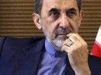 Ali Hamaney'in başdanışmanından Musul operasyona tepki