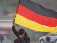 Almanya, sığınmacı anlaşmasında üzerine düşeni yapacak