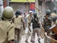 Güney Asya'nın Filistini Keşmir