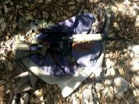 Diyarbakır'da 1 PKK'lı ölü ele geçirildi!