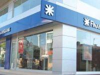 Finansbank devir edildi yenilendi