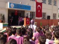 Mardin'de 15 Temmuz şehidlerinin adı okullarda yaşatılacak