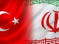 Tahran Büyükelçisi'nden flaş 'İran' açıklaması