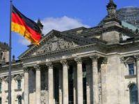 Darbe girişimi sonrası Almanya'ya iltica başvurusu