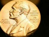 'Nobel Edebiyat Ödülü' sahipsiz kalabilir