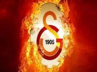 Galatasaray'da tarihi karar verildi!