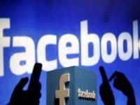 """Facebook'tan """"Kudüs"""" hazımsızlığı"""