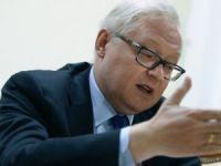 Moskova'dan Washington'a: talebimizin reddini unutmayacağız