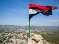 Suriye'den tehdit! Karşı koyulacak