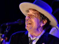 """""""Bob Dylan: Kaba ve küstah"""""""