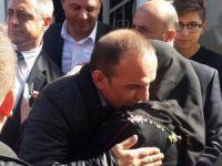 Metro Turizm'in sahibi Türkiye'ye geri döndü