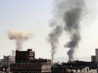 Ateşkes ihlal edildi: 19 ölü