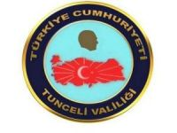 Tunceli'de 14 PKK'lı öldürüldü